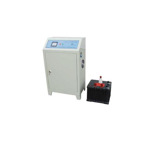 电晕机CTE-8000K(立式)