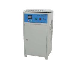 电晕机CTE-S10K