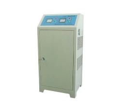 电晕机CTE-12000K(立式)