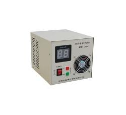 电晕机CTE-1200K