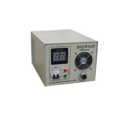电晕机CTE-2000K