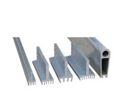 铝合金电极