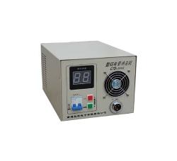 电子变压器电晕机的测量规范